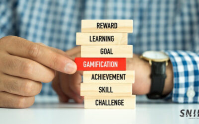 Gamification: quando il gioco diventa digital strategy